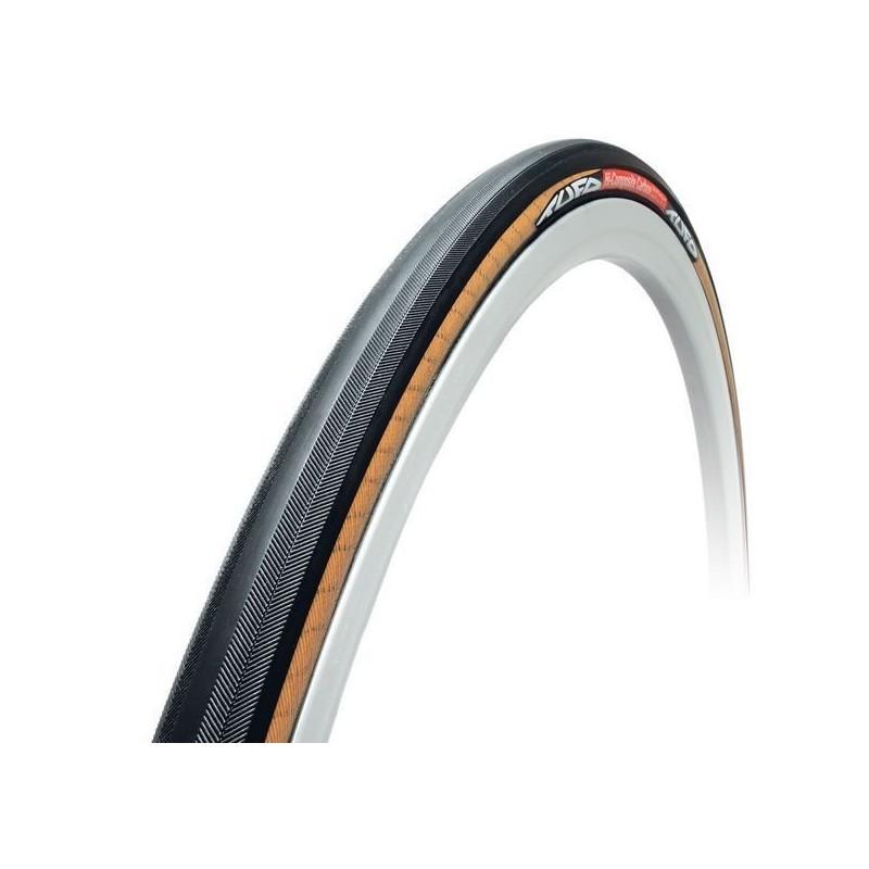 Tufo - HI-COMPOSITE CARBON tubular from 28mm Beige 333g