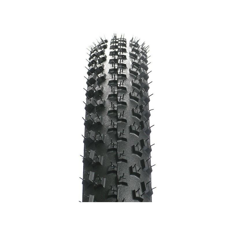 "Continental - X-KING 29""x2.2 Race Sport Black Chili tyre 555g"