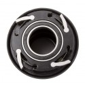 Carbon Ti - Conversion kit freewheel Shimano MTB/ROAD 10-11s 28T 52.8g