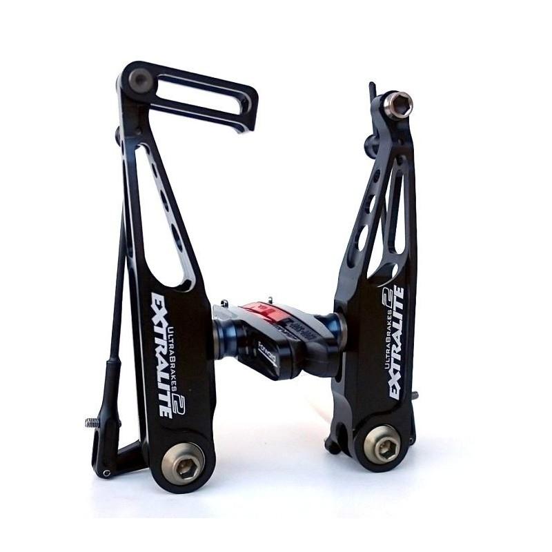 Extralite - Freni V-Brake UltraBrakes 2 98g