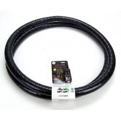 "PNK Barbieri - Anaconda RUN FLAT 29"" Kit Mousse di Protezione + Valvole Tubeless Carbonaria"