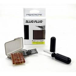 Ryder - SLUG PLUG Tubeless Tire Repair Kit 12g