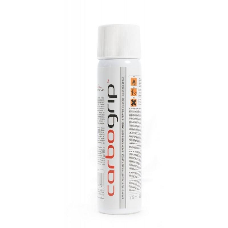 Effetto Mariposa - Spray CARBOGRIP 75ml