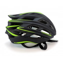 Cannondale - Black CYPHER helmet size L-XL 263g