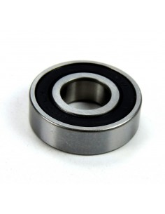 Bikeonline - Bearing 6901 12x24x6mm 10.5g
