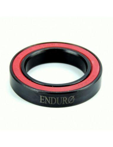Enduro Bearings - Cuscinetto Enduro ZERO CERAMIC 6702 15x21x4mm 3.2g