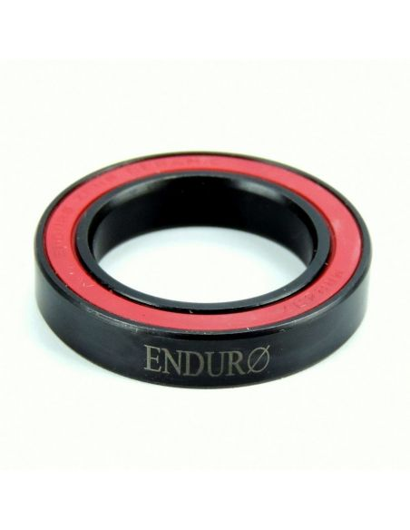 Enduro Bearings - Cuscinetto Enduro ZERO CERAMIC 6702 15x21x4mm 3.2g