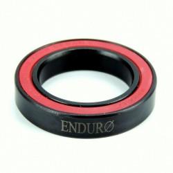 Enduro Bearings - Enduro ZERO CERAMIC bearing 6806 30x42x7mm 20.2g