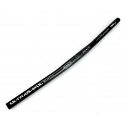 Extralite - ULTRABARUL carbon handlebar 98g