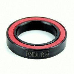 Enduro Bearings - Enduro ZERO CERAMIC bearing 6903 17x30x7mm 14.5g