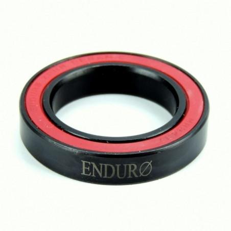 Enduro Bearings - Cuscinetto Enduro ZERO CERAMIC 6903 17x30x7mm 14.5g