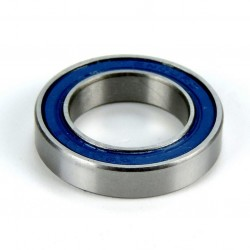 Enduro Bearings - Cuscinetto Enduro ABEC3 6702 LLB 15x21x4mm 3.4g