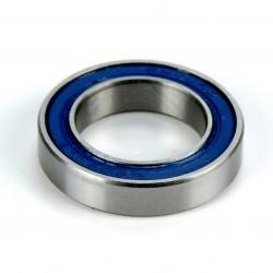 Enduro Bearings - Enduro ABEC3 bearing 6702 LLB 15x21x4mm 3.4g