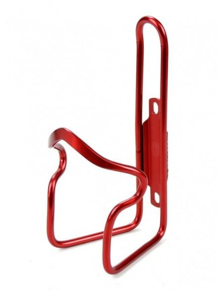 MVTEK - Portaborraccia in ergal rosso 44g