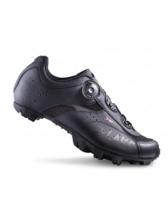 Lake - MX175 MTB Shoes
