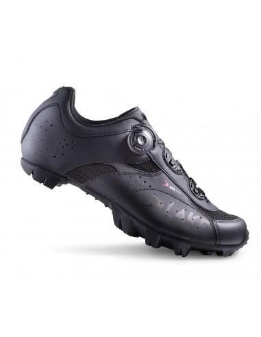 Lake - MX175 MTB Shoes