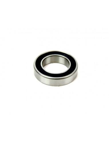 Bikeonline - Bearing 688 8x16x5mm 3.8g