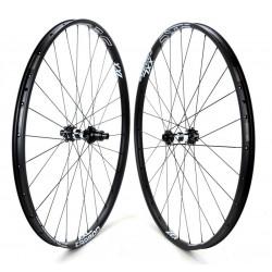 Coppia ruote DRC Climber XXL Carbon 29ER / DT SWISS 350 da 1.298g