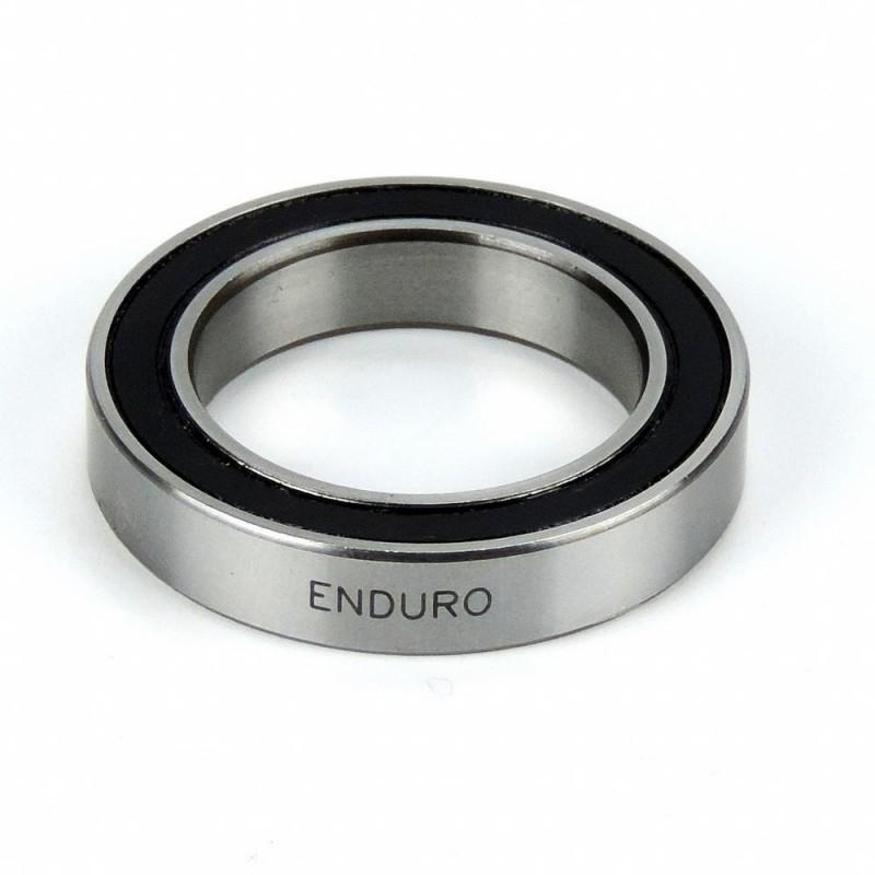 Enduro Bearings - Cuscinetto Enduro...