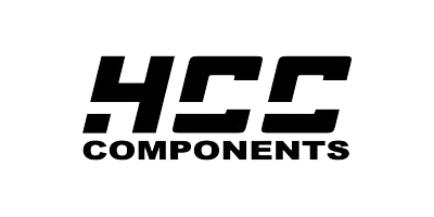 HCC Components