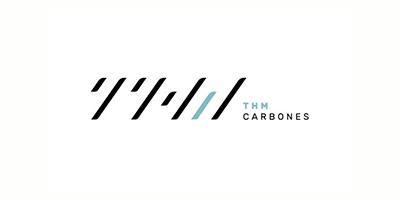 THM - Carbones