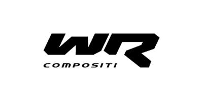 WR Compositi