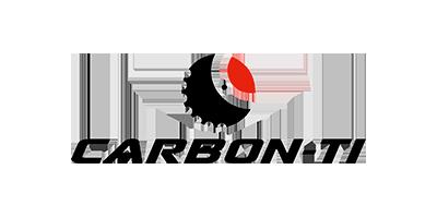 Carbon-TI