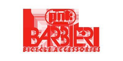 Barbieri PNK